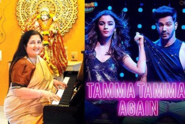 Original Tamma Tamma Singer Anuradha Paudwal Not Happy With Remixes, Says 'People Make and Sell Trash In Name of Trends'