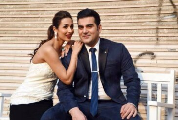 Arbaaz Khan Reveals That He Is Dating; Opened Up Of Not Getting Back Together With Malaika Arora(Khan)