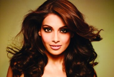 London Show Organisers Ask Bipasha Basu to Pay Rs 20 Lakh Else Will Face Legal Suit