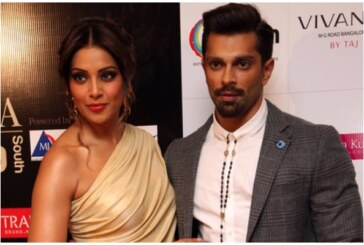 Bipasha Basu Slammed For Her 'Unprofessional Behaviour and Tantrums' by London Based Fashion Organiser