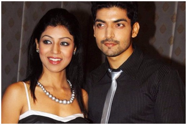 Oh No! Actor Gurmeet Choudhary Was Robbed in Thailand