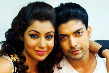 TV Couple Gurmeet Choudhary and Debina Bonnerjee Become Parents, Adopt Two Kids!