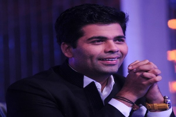 Karan Johar's Heartfelt Letter On Yash and Roohi: My Children Were Born Two Months Premature, Underweight