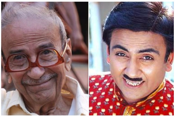 Sad demise! Padma Shri Awardee Popular Writer 'Taarak Mehta' Passes Away