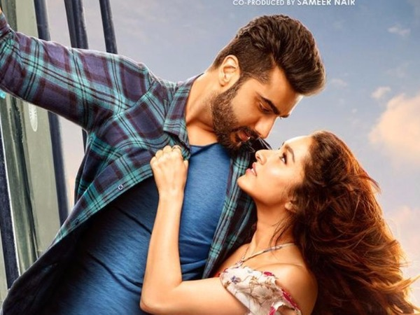 Half Girlfriend Trailer Out: Arjun Kapoor And Shraddha Kapoor's Complicated Love Story Will Get You Hooked!