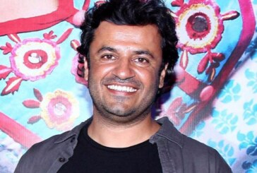 Queen Director Vikas Bahl Accused Of Molestation By An Employee; Here's What He Has To Say!