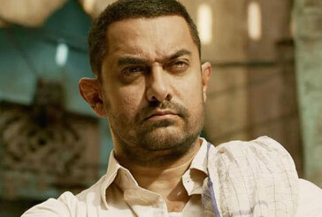 Aamir Khan Stops Release Of Dangal In Pakistan After Being Asked To Cut National Anthem From Film
