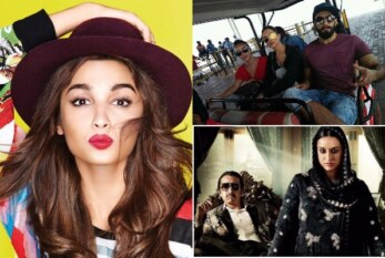 BollyRecap In 2 Minutes: From Alia Bhatt in 'Sadak 2' To The Reality Behind Ranveer-Deepika Breakup, Top 5 Bollywood News Of The Week