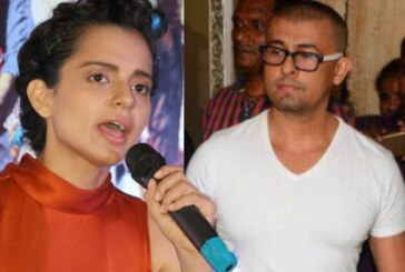 Kangana Ranaut On Sonu Nigam's Azaan Controversy- I can't speak for anyone, but I really love azaan!