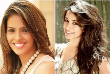 JUST IN!! After Priyanka Chopra, Shraddha Kapoor To Play Saina Nehwal In Her Biopic