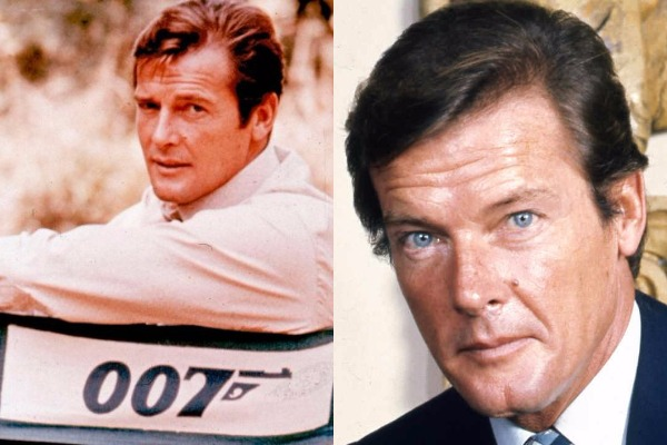 James Bond Actor Sir Roger Moore Passes Away, Here Are The Top 10 MUST Watch Movies Of His Lifetime