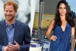 This One BIG Thing Standing In A Way Why Prince Harry Hasn't Proposed 'Suits' Megan Markle Yet?
