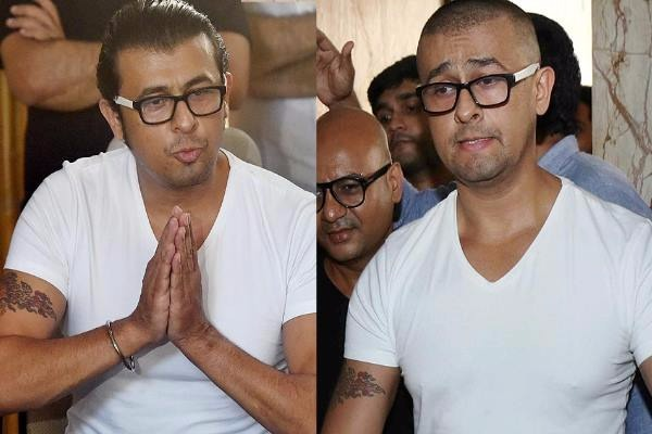 What A Bizarre! Sonu Nigam Deleted His Twitter Account After His Last 24 Tweet Rant