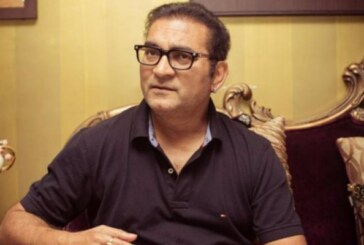 Twitter Suspends Singer Abhijeet Bhattacharya's New Account AGAIN!