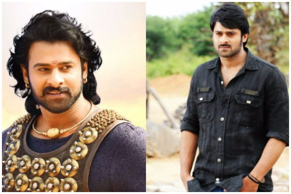 Baahubali 2 Star Prabhas To Marry Granddaughter Of An Industrialist?