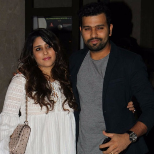 Zaheer Khan Sagarika Ghatge Officially Engaged Virat Anushka attended