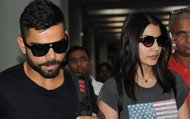 Virat Kohli REVEALS How Girlfriend Anushka Sharma's Presence Changed His Life!