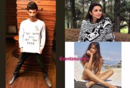 Top 10 Bollywood Celebrities Who Are Single, Successful And HOT AF!