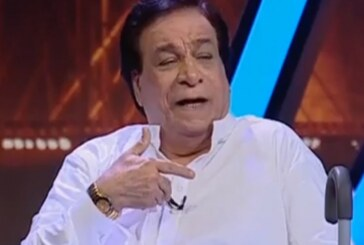 This Video Of Kader Khan Being Taken On Wheelchair For Ramzan Prayers Is Going Viral!