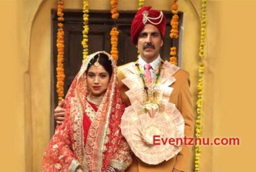 Trailer 'Toilet – Ek Prem Katha': Akshay Kumar, Bhumi Pednekar Has A Powerful Social Message With Adorable Love Story!