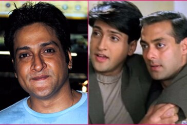 RIP! Bollywood Actor Inder Kumar Passed Away Due To Heart Attack