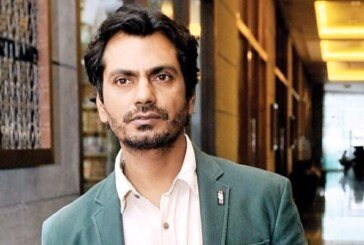 Nawazuddin Siddiqui Says Biopics in Bollywood Are Corrupted With Songs and Dances