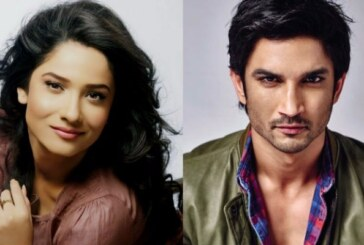 "Angry Ankita Lokhande – ""Don't Call Me Sushant Singh Rajput's Ex, I have My Own Identity"""