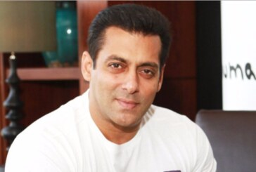 Whaat!! Salman Khan Had An Intuition About Tubelight Movie Failure?