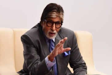 Fans Give Earful Backlash To Amitabh Bachchan For His 'Insensitive Tweets' On Mumbai Rains!
