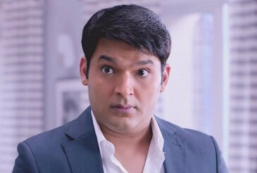 Oh No! The Kapil Sharma Show To Go Off-Air, Guess Which Comedy Show Will Replace It?