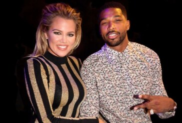 After Kylie Jenner, Khloé Kardashian Is Pregnant With Tristan Thompson's Baby!