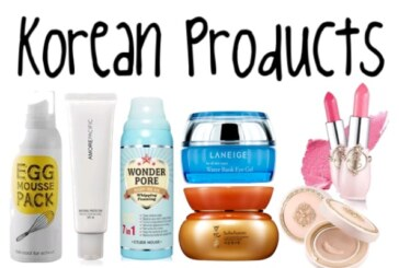 7 Best Selling Korean Beauty Products To Try Which Will Transform Your Beauty!