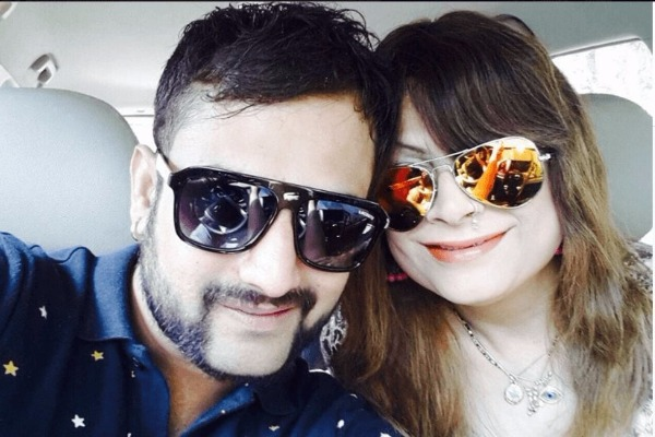 Husband Ramnik Sharma's Shocking Revelations Of Wife Bobby Darling Leaves Her Unmasked