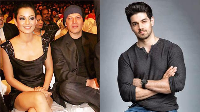 Sooraj Pancholi Deletes His Twitter Account To Keep Distance From Kangana & His Dad Aditya Pancholi's Fight