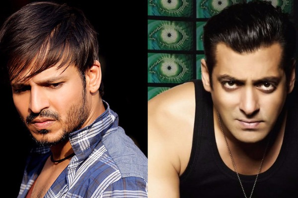 Vivek Oberoi Reveals Reason About His Career Fall After Fight With Salman Khan: It Was Like Getting Fatwa