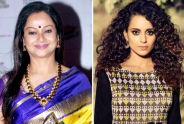 It's Not Yet Done! Zarina Wahab's Explosive Comment On Husband Aditya Pancholi's Relationship With Kangana Ranaut!