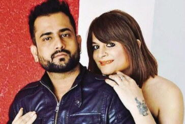 Bigg Boss Fame Bobby Darling Files FIR Against Husband For Domestic Violence
