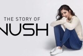 Anushka Sharma's Clothing Brand 'Nush' Slammed For Plagiarism, Designs Copied From Chinese Retailers