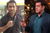 Bigg Boss 11: Salman Khan Apologizes to Zubair Khan, But In The Most Satarical Way!