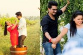 WATCH: Comedy Queen Bharti Singh, Haarsh Limbachiyaa's Pre-Wedding Romantic Video