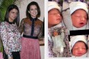 Kangana Ranaut's Sister Rangoli Chandel Is A Proud Mom To Baby Boy- See Pic!