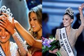 Miss Universe 2017: Demi-Leigh Nel-Peters of South Africa Wins Miss Universe 2017