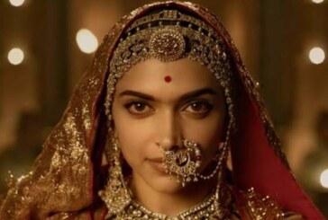 Amid Rising Threats and Protests, The Release Date of Film Padmavati Is Postponed