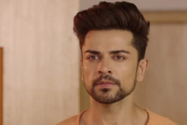 Beyhadh Actor Piyush Sahdev Charged With Rape, Gets Arrested