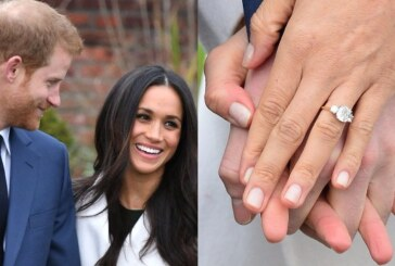 Royal Engagement: Prince Harry Is Engaged To Meghan Markle, Priyanka Chopra, Barack Obama Wishes The Couple!