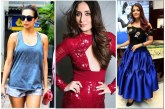 8 Hottest Bollywood Mommies Who Are Ruling The Industry Like A Boss!