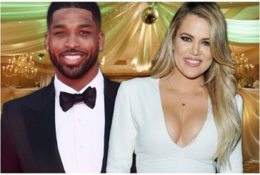 What? Pregnant Khloe Kardashian Is Having Sleepless Nights As She Is Craving For Sex!