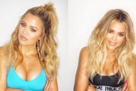 Fans Are Angry and Annoyed Over Khloé Kardashian For Not Revealing Her Pregnancy!