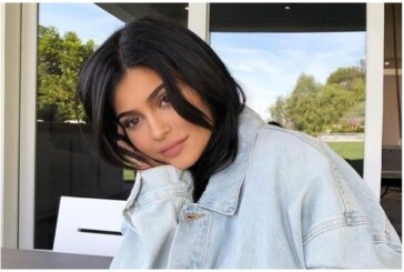 Fans Are Convinced That Kylie Jenner Has Already Given Birth To A Baby Girl!