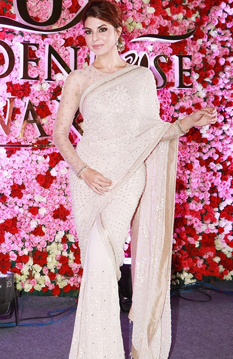 Best Worst dressed Bollywood Actors Lux Golden Rose Awards